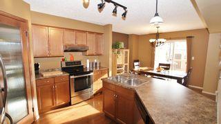 Photo 10: 67 Al Thompson Drive in Winnipeg: North Kildonan Residential for sale ()  : MLS®# 1204571