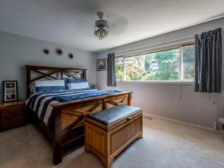 Photo 17: 1236 FOXWOOD Lane in Kamloops: Barnhartvale House for sale : MLS®# 151645