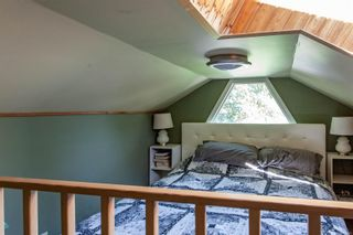 Photo 30: 389 Dorset Rd in : PQ Qualicum Beach House for sale (Parksville/Qualicum)  : MLS®# 854947