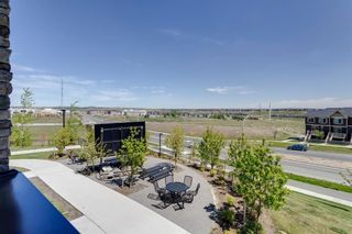 Photo 21: 203 20 Kincora Glen Park NW in Calgary: Kincora Apartment for sale : MLS®# A1115700