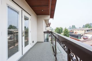 Photo 31: 6951 ADAIR Street in Burnaby: Montecito House for sale (Burnaby North)  : MLS®# R2608384
