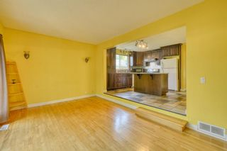 Photo 18: 240 Scenic Way NW in Calgary: Scenic Acres Detached for sale : MLS®# A1125995