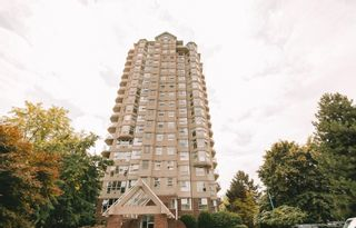 """Photo 27: 1206 1250 QUAYSIDE Drive in New Westminster: Quay Condo for sale in """"Promenade"""" : MLS®# R2614356"""