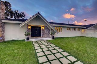 Photo 1: OCEAN BEACH House for sale : 4 bedrooms : 3825 Coronado Ave in San Diego