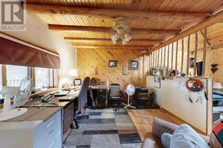 Photo 5: 2431 mamowintowin drive in Wabasca: House for sale : MLS®# A1143806