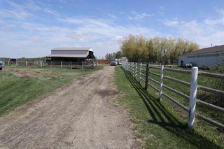 Photo 48: 48342 RR 262: Rural Leduc County House for sale : MLS®# E4231120