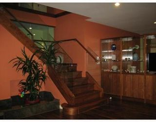 Photo 7: 6551 Chatterton Rd: House for sale (Granville)  : MLS®# V759350