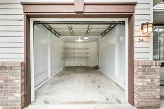 Photo 29: 56 Somervale Park SW in Calgary: Somerset Row/Townhouse for sale : MLS®# A1140021