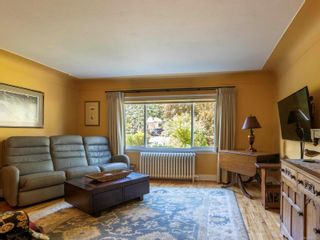 Photo 9: 1013 Sluggett Rd in : CS Brentwood Bay House for sale (Central Saanich)  : MLS®# 882753