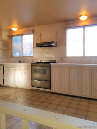 Photo 3: CROWN POINT House for sale : 3 bedrooms : 4064 Haines Street in san diego
