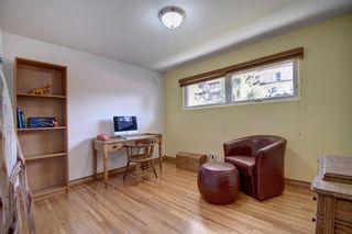 Photo 10: 3204 15 Street NW in Calgary: Collingwood Detached for sale : MLS®# A1149979