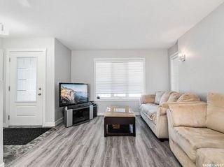 Photo 3: 211 Rajput Way in Saskatoon: Evergreen Residential for sale : MLS®# SK845747