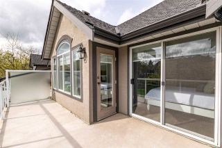 """Photo 24: 2 4740 221 Street in Langley: Murrayville Townhouse for sale in """"EAGLECREST"""" : MLS®# R2577824"""
