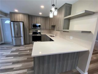 Photo 9: 85 Daisy Street in Gunton: R12 Residential for sale : MLS®# 202108304
