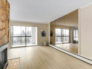 "Photo 3: 317 10631 NO. 3 Road in Richmond: Broadmoor Condo for sale in ""ADMIRALS WALK"" : MLS®# R2519951"