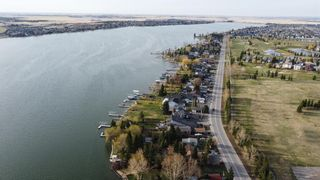 Photo 22: 608 West Chestermere Drive: Chestermere Residential Land for sale : MLS®# A1106282