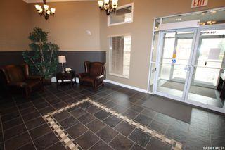 Photo 20: #315 106 Armistice Way in Saskatoon: Nutana S.C. Residential for sale : MLS®# SK872357