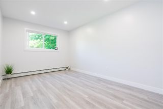 Photo 12: 128 200 WESTHILL Place in Port Moody: College Park PM Condo for sale : MLS®# R2589699