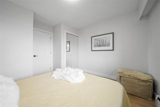 """Photo 20: 310 436 SEVENTH Street in New Westminster: Uptown NW Condo for sale in """"Regency Court"""" : MLS®# R2533431"""