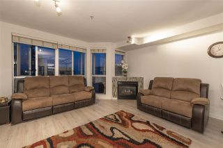 Photo 14: 407 122 E 3RD Street in North Vancouver: Lower Lonsdale Condo for sale : MLS®# R2498536