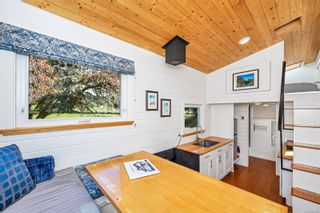 Photo 65: 2675 Anderson Rd in Sooke: Sk West Coast Rd House for sale : MLS®# 888104