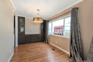 """Photo 2: 28 8254 134 Street in Surrey: Queen Mary Park Surrey Manufactured Home for sale in """"WESTWOOD ESTATES"""" : MLS®# R2397177"""