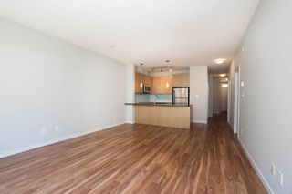 """Photo 10: 201 5388 GRIMMER Street in Burnaby: Metrotown Condo for sale in """"Phoenix"""" (Burnaby South)  : MLS®# R2596886"""