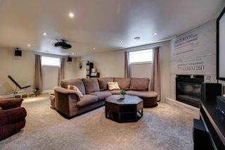 Photo 31: 2630 MARION Place in Edmonton: Zone 55 House for sale : MLS®# E4248409