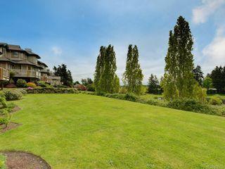 Photo 29: 59 530 Marsett Pl in : SW Royal Oak Row/Townhouse for sale (Saanich West)  : MLS®# 850323