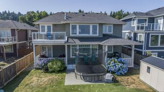 Photo 3: 5626 Oceanview Terr in Nanaimo: Na North Nanaimo House for sale : MLS®# 882120