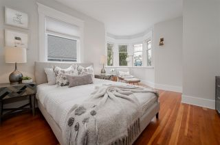 Photo 27: 2830 W 1ST Avenue in Vancouver: Kitsilano House for sale (Vancouver West)  : MLS®# R2590958