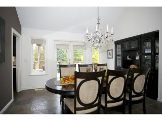 Photo 5: 20923 YEOMANS CRESCENT in Langley: Walnut Grove House for sale : MLS®# R2010155