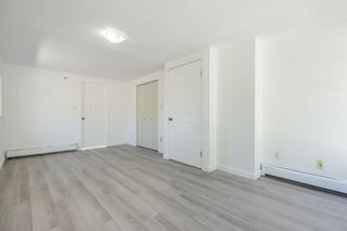 Photo 21: 3580 WILLIAM Street in Vancouver: Renfrew VE House for sale (Vancouver East)  : MLS®# R2594196