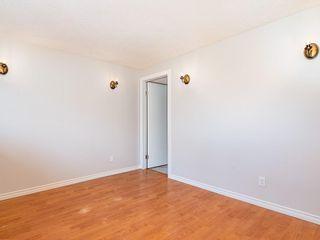 Photo 17: 3240 56 Street NE in Calgary: Pineridge Detached for sale : MLS®# C4256350