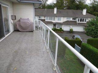 Photo 15: # 15 21579 88B AV in Langley: Walnut Grove Condo for sale : MLS®# F1407894