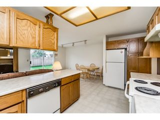 """Photo 11: 8508 121 Street in Surrey: Queen Mary Park Surrey House for sale in """"JANIS PARK"""" : MLS®# R2113584"""