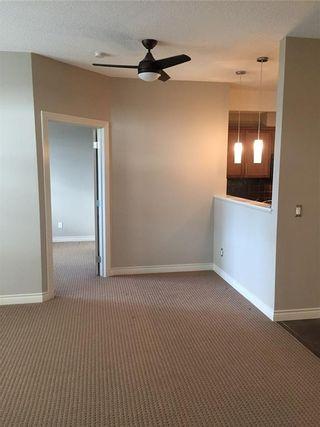 Photo 7:  in Calgary: Springbank Hill Condo for sale : MLS®# C4136490