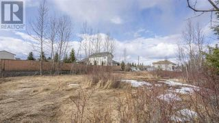 Photo 12: 2455 PARENT ROAD in Prince George: Vacant Land for sale : MLS®# R2548505