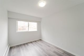 Photo 10: 212 611 BLACKFORD Street in New Westminster: Uptown NW Condo for sale : MLS®# R2260404