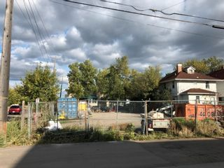 Photo 3: 11440, 11446 94 Street in Edmonton: Zone 05 Vacant Lot for sale : MLS®# E4263253