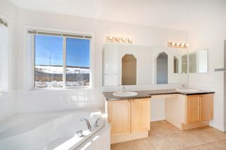 Photo 31: 466 Kincora Drive NW in Calgary: Kincora Detached for sale : MLS®# A1084687