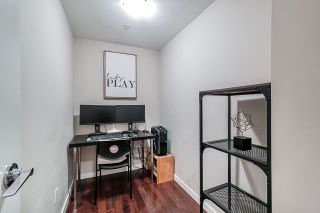 """Photo 14: 1902 4250 DAWSON Street in Burnaby: Brentwood Park Condo for sale in """"OMA2"""" (Burnaby North)  : MLS®# R2484104"""