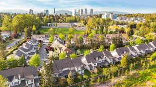 """Photo 20: 55 13499 92 Avenue in Surrey: Queen Mary Park Surrey Townhouse for sale in """"Chatham Lane"""" : MLS®# R2366609"""
