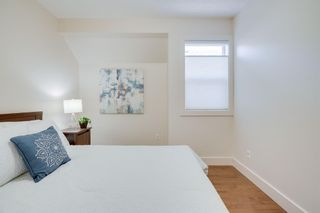 Photo 23: 1203 18 Avenue NW in Calgary: Capitol Hill Detached for sale : MLS®# A1123753