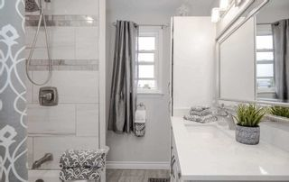 Photo 15: 377 Stouffer St in Whitchurch-Stouffville: Stouffville Freehold for sale : MLS®# N5310013