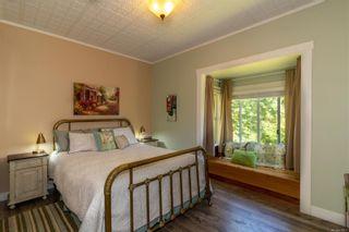 Photo 11: 2971 Shawnigan Lake Rd in Shawnigan Lake: ML Shawnigan House for sale (Malahat & Area)  : MLS®# 879437