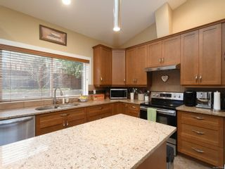 Photo 21: 6830 East Saanich Rd in : CS Saanichton House for sale (Central Saanich)  : MLS®# 870343