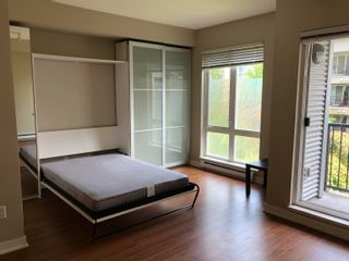 Photo 14: 323 13321 102A Avenue in Surrey: Whalley Condo for sale (North Surrey)  : MLS®# R2620771