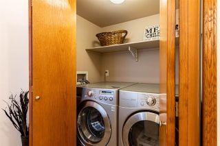 Photo 32: 17008 119 Street in Edmonton: Zone 27 House for sale : MLS®# E4239450