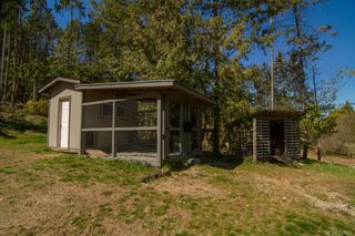 Photo 30: 2422/2438 Benko Rd in Mill Bay: ML Mill Bay House for sale (Malahat & Area)  : MLS®# 837695